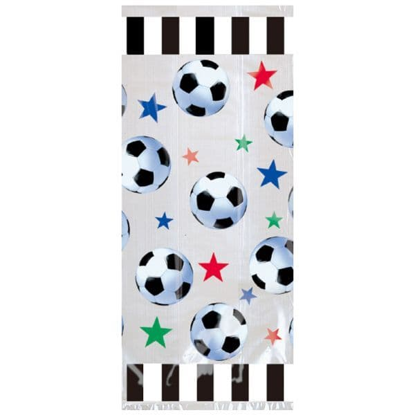 Football Party Party Bags